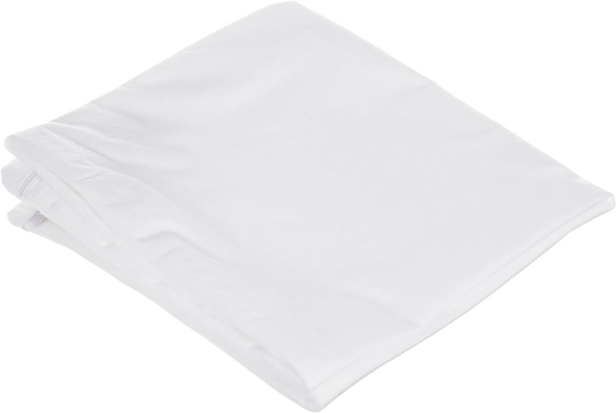 "Чехол на подушку Smart Textile ""Эко-сон"", 38 х 58 см"