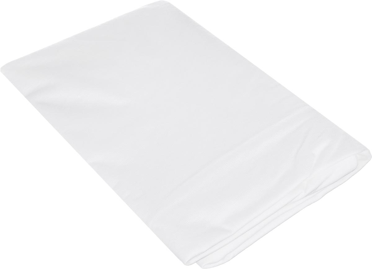 "Чехол на подушку Smart Textile ""Эко-сон"", 48 х 68 см"