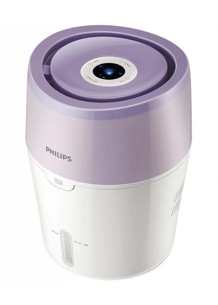 Philips HU4802/01 увлажнитель воздуха увлажнитель воздуха холодного испарения