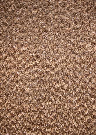 Ковер Oriental Weavers Варна Шаг, цвет: светло-коричневый, 120 х 170 см. 520 N цена авиабилета москва варна