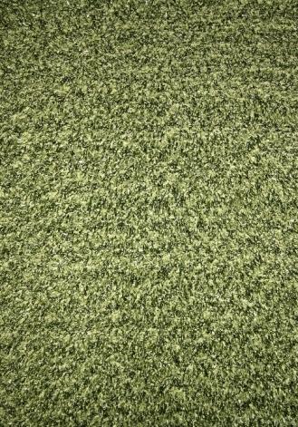 Ковер Oriental Weavers Варна Шаг, цвет: зеленый, 120 х 170 см. 520 G цена авиабилета москва варна