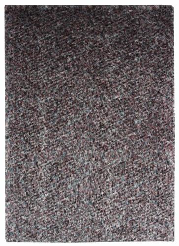 Ковер Oriental Weavers Карнивал Шаг, цвет: фиолетовый, 100 см х 150 см. 520 4 ковер oriental weavers дaзл цвет зеленый 100 х 150 см 663 к