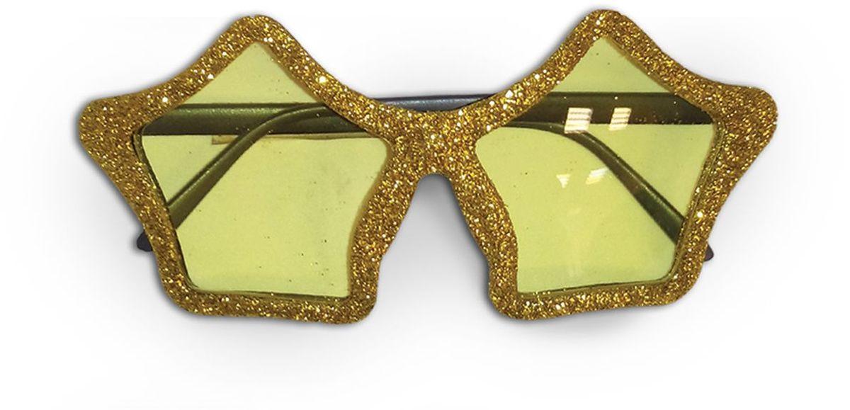 Partymania Очки для вечеринок Звезды partymania очки для вечеринок губы