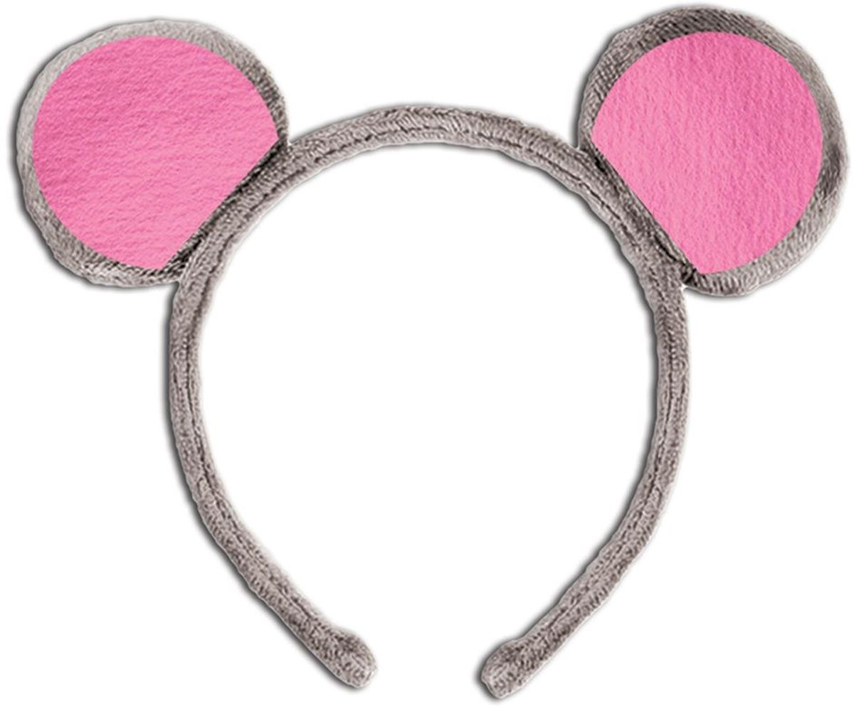 Картинка уши мыши