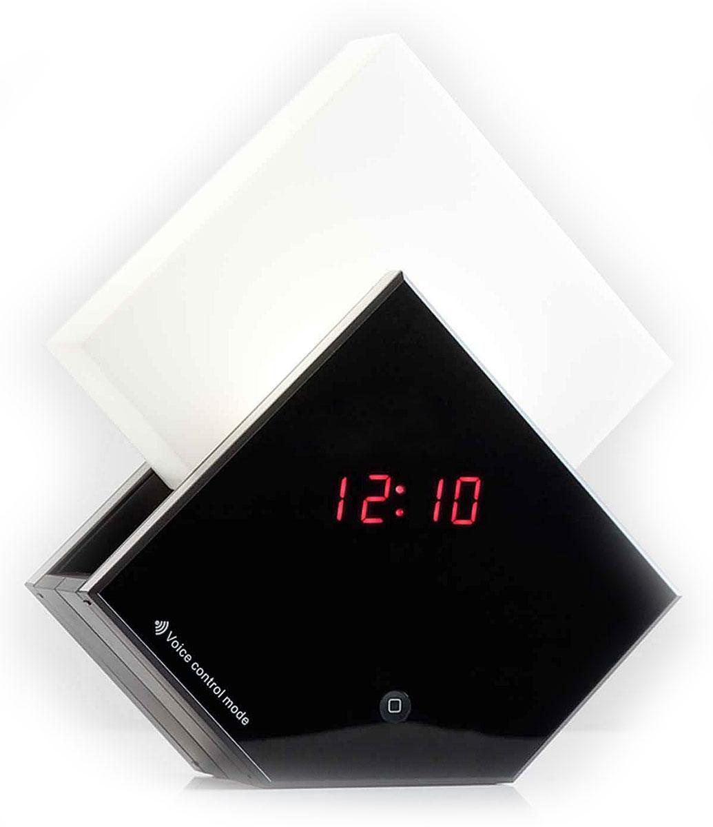 Uniel UTV-70 часы-будильник цены онлайн