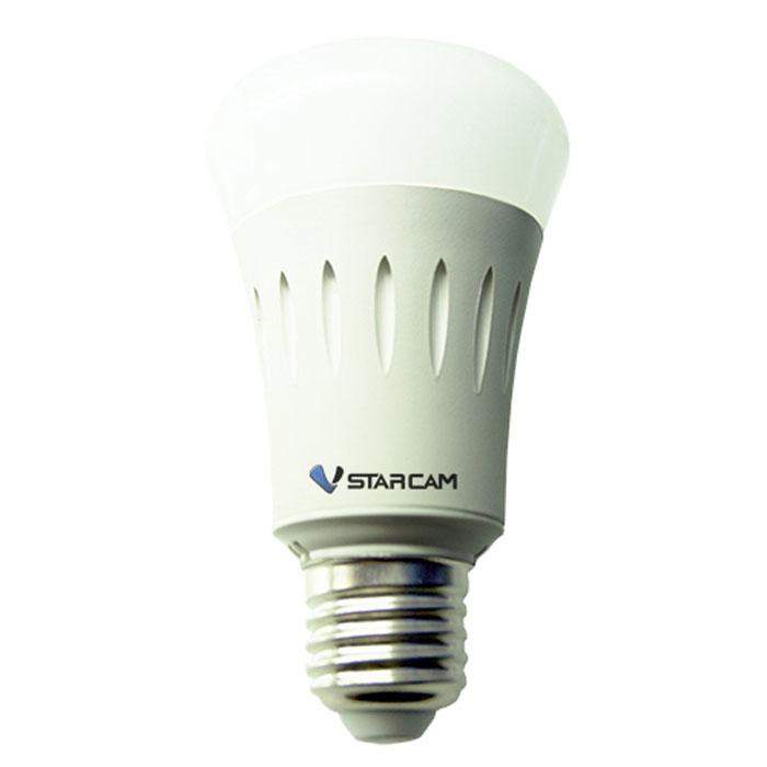 Vstarcam WF820 (АF820) умная лампа vstarcam wf820