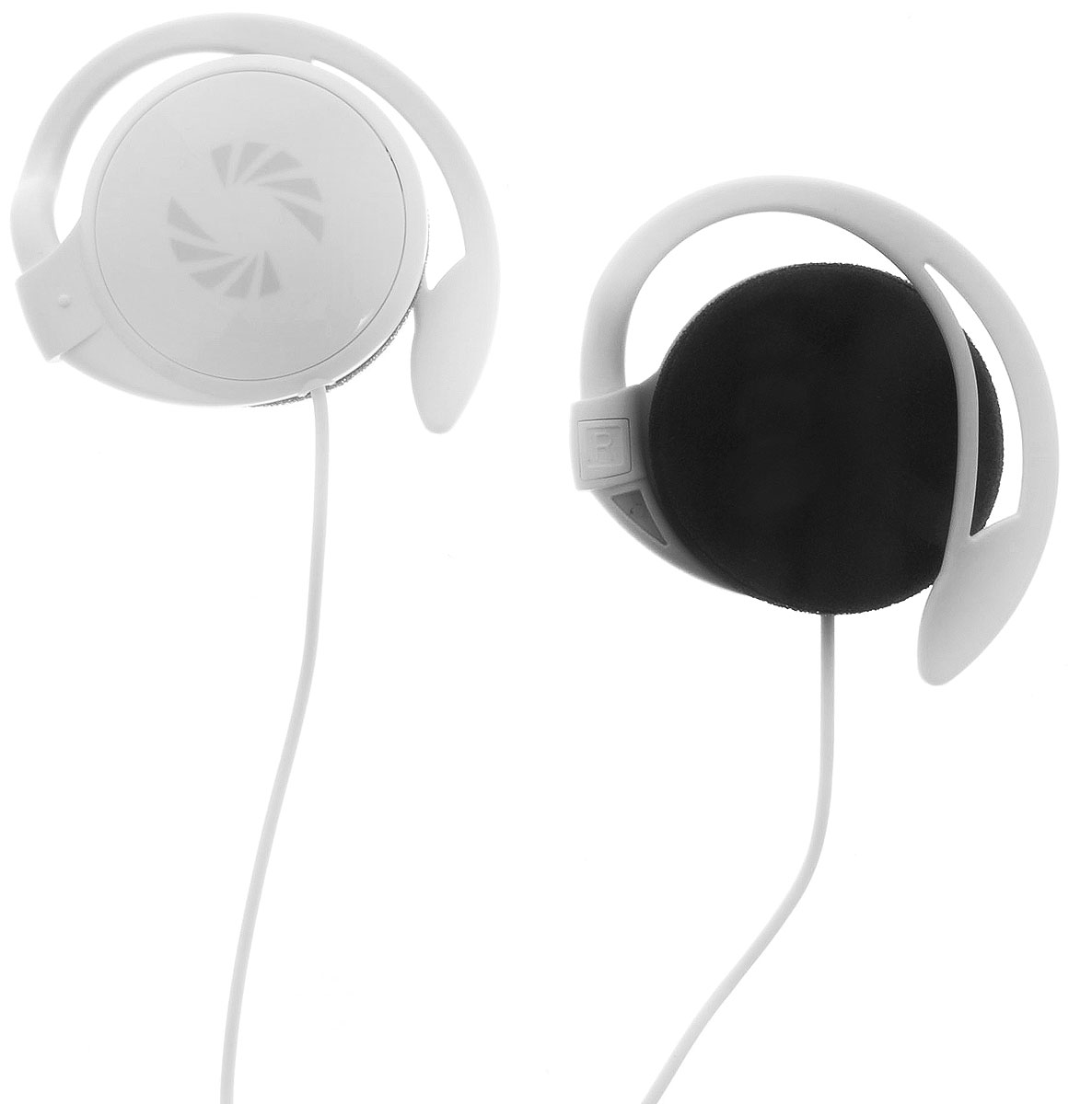 Cresyn C150H, White наушники накладные