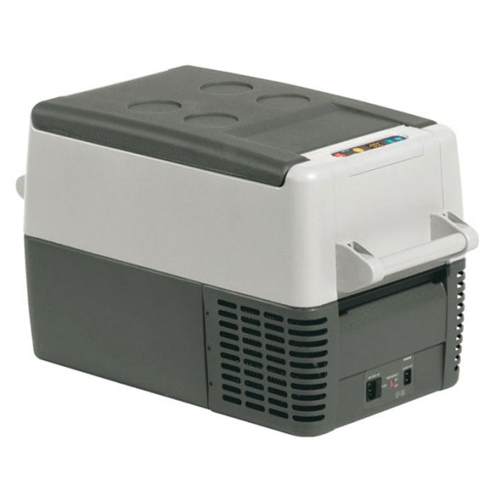 все цены на Waeco CoolFreeze CF-35 АС автохолодильник компрессорный 31 л онлайн