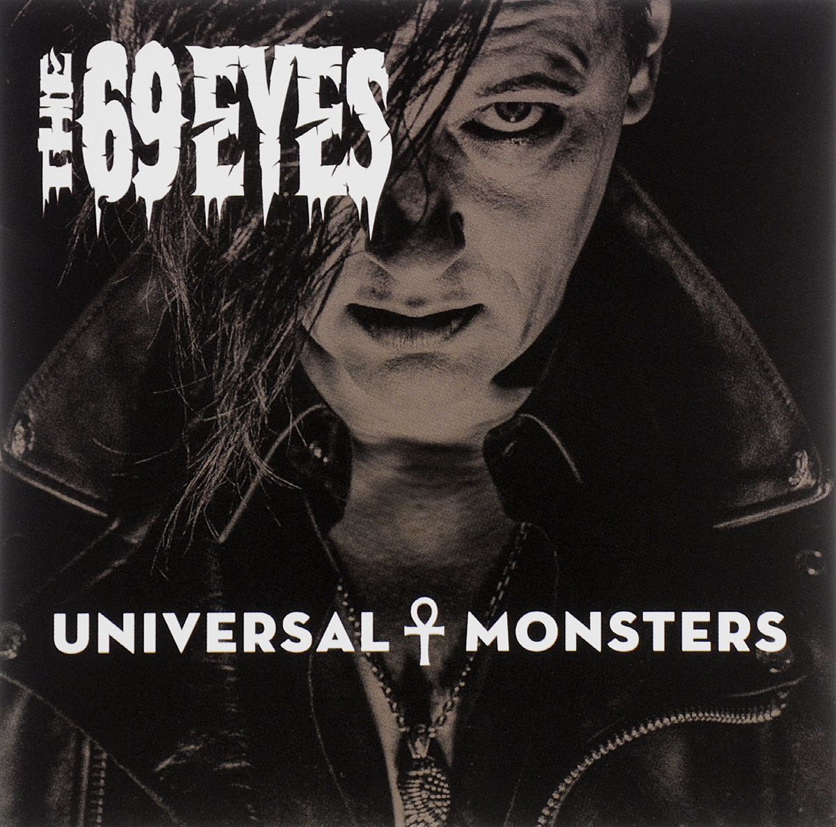 The 69 Eyes The 69 Eyes. Universal Monsters sitemap 69 html