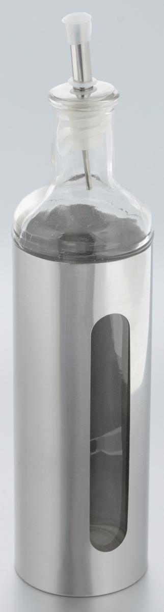 """Емкость для масла и уксуса """"Zeller"""", 500 мл. 19949"""