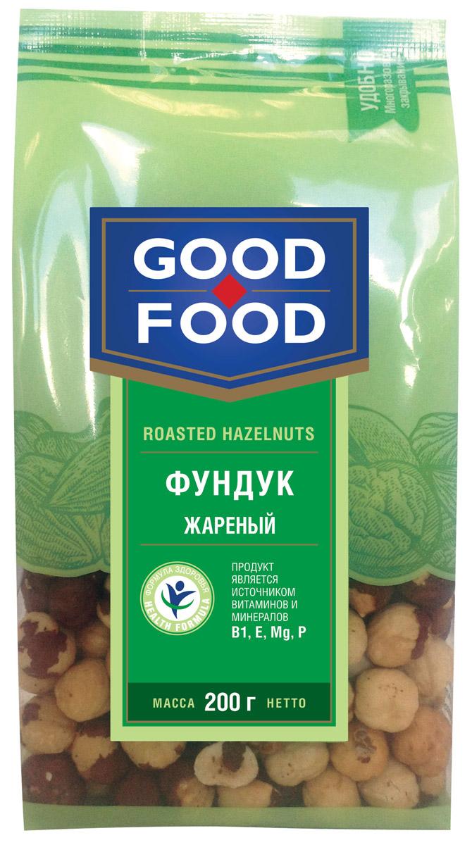 Good Food фундукжареный,200г витамины магний в6 инструкция цена