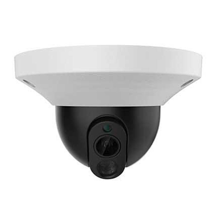 Falcon Eye FE-IPC-DWL200P купольная IP-камера