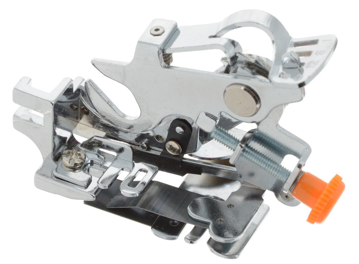 Лапка для швейной машины