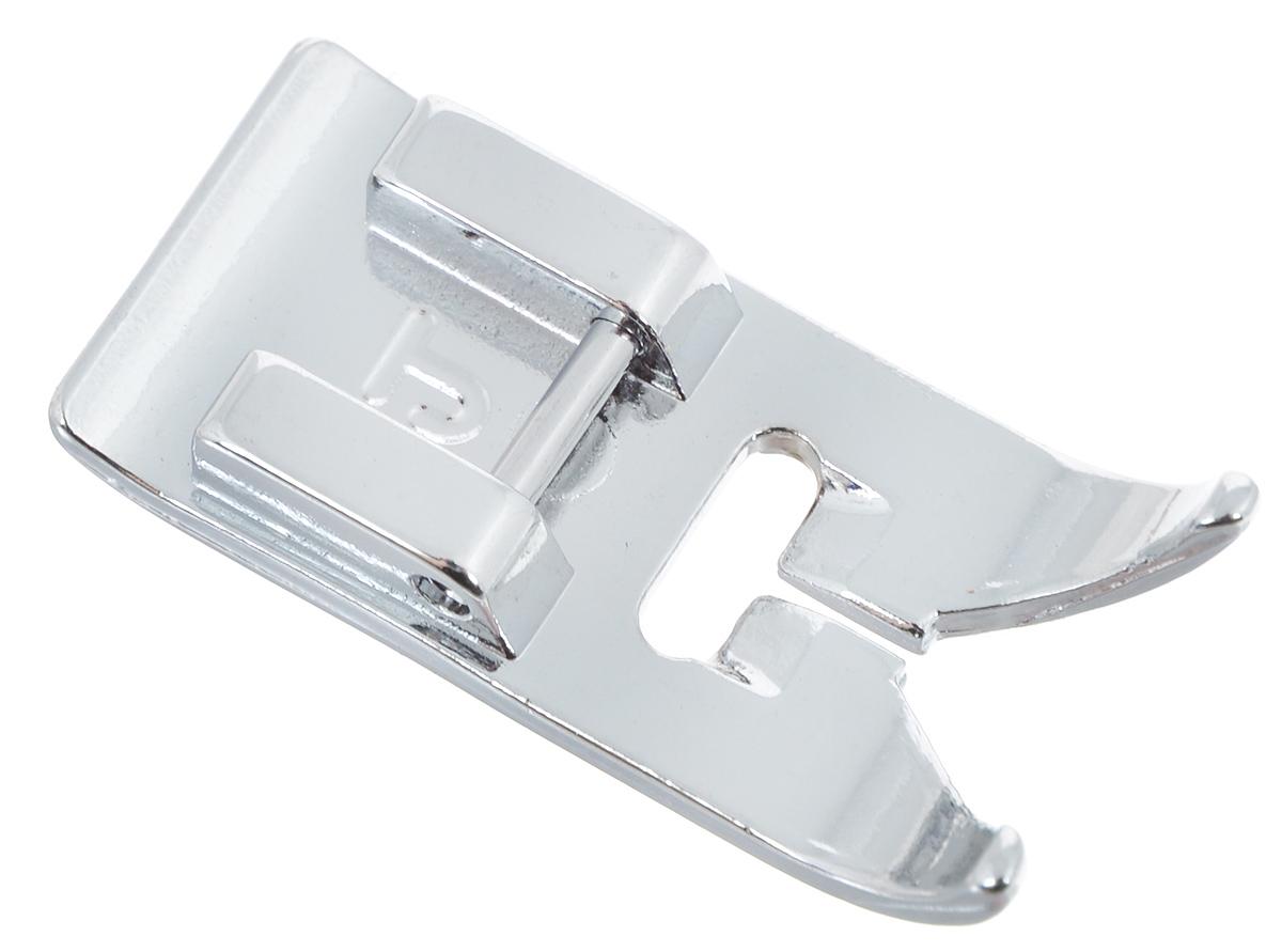 Лапка зиг-заг для швейной машины