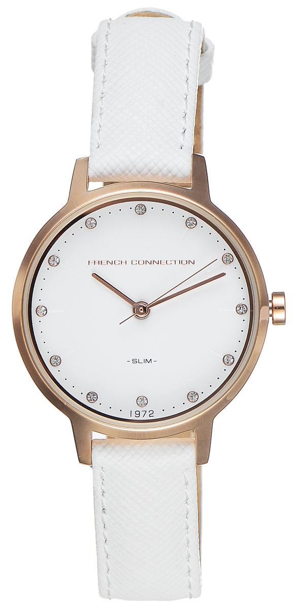 Часы наручные женские French Connection