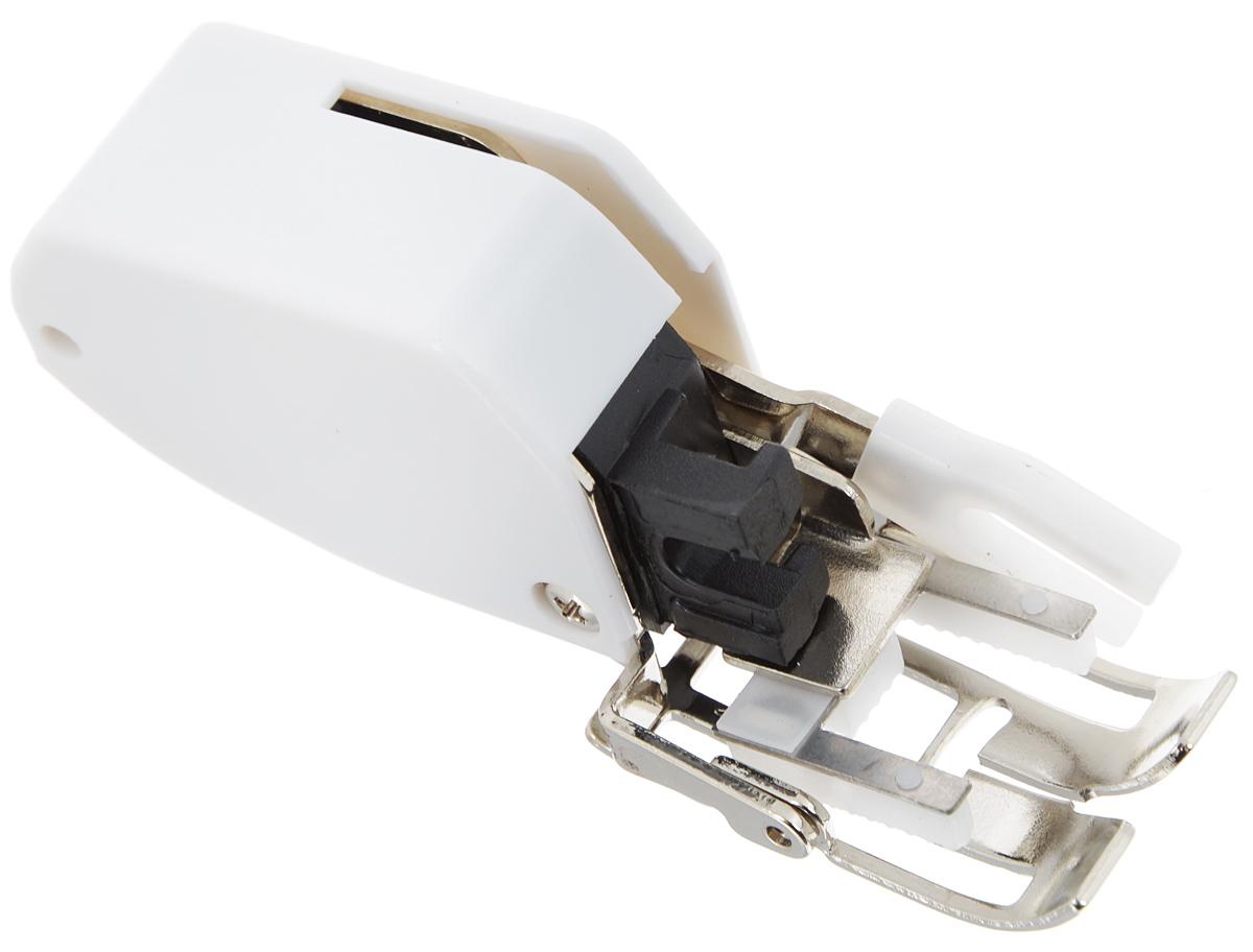 Лапка для швейной машины Aurora, шагающая, 7 мм шитье для грудничков
