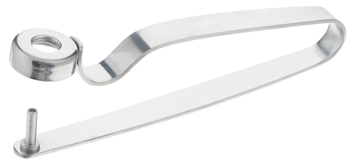Удалитель черешневых и оливковых косточек Tescoma Presto приспособление для удаления вишневых косточек tescoma handy 643630