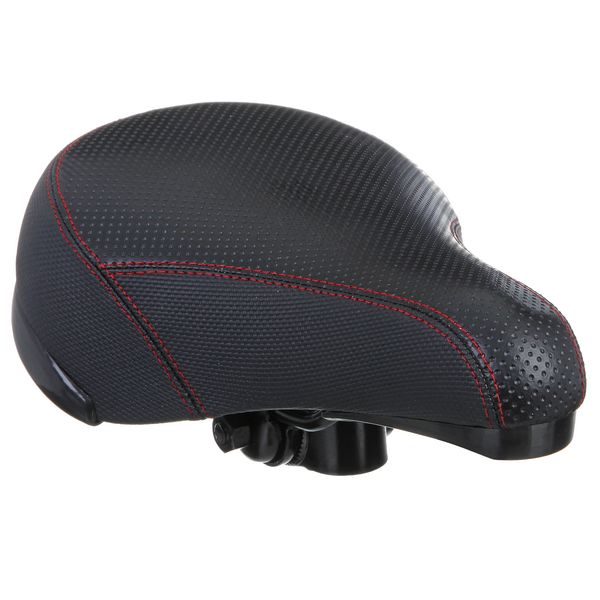 цена на Седло для велосипеда STG HBAZ-0617A. Х74017-5