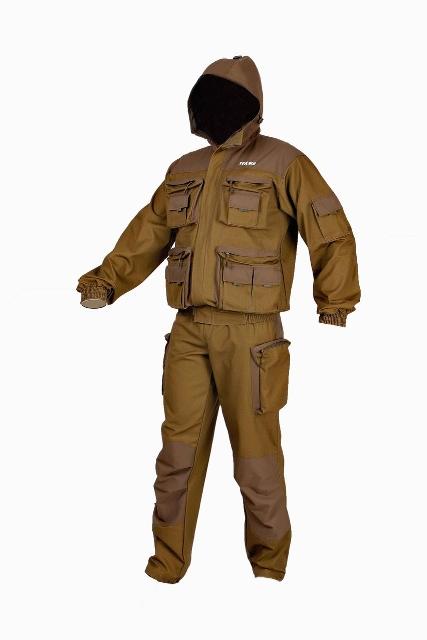 Костюм камуфляжный Тайга мужской куртки распродажа