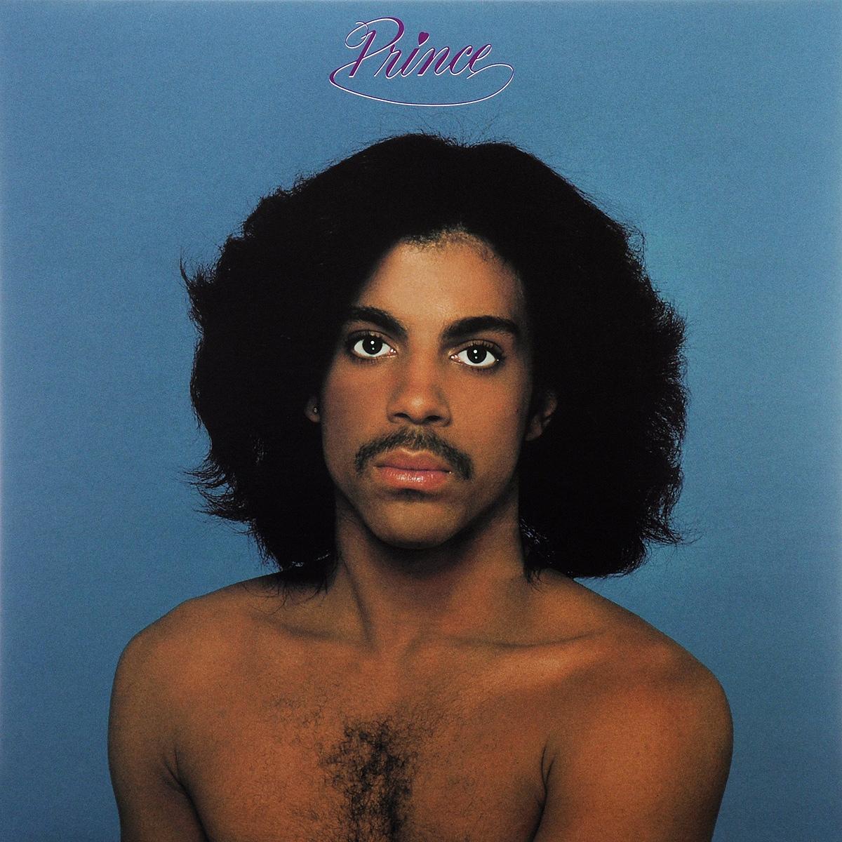 Принц Prince. Prince (LP) prince prince art official age 2 lp