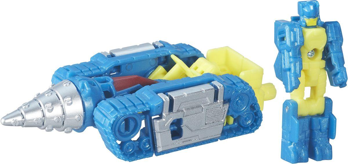 Transformers Трансформер Дженерэйшнс Войны Титанов Мастера Титанов цена