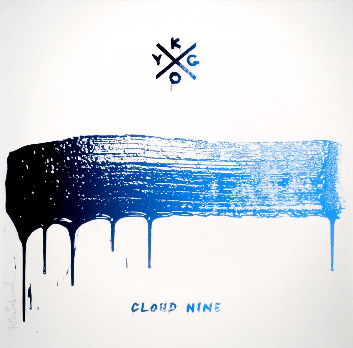 Kygo Kygo. Cloud Nine (2 LP) cloud 9