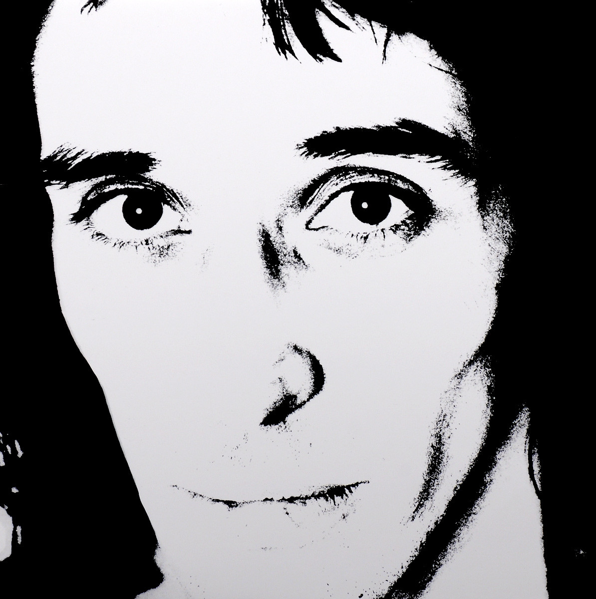 Джон Кейл John Cale. Fear. Limited Edition (LP) fear agent vol 6 2nd edition