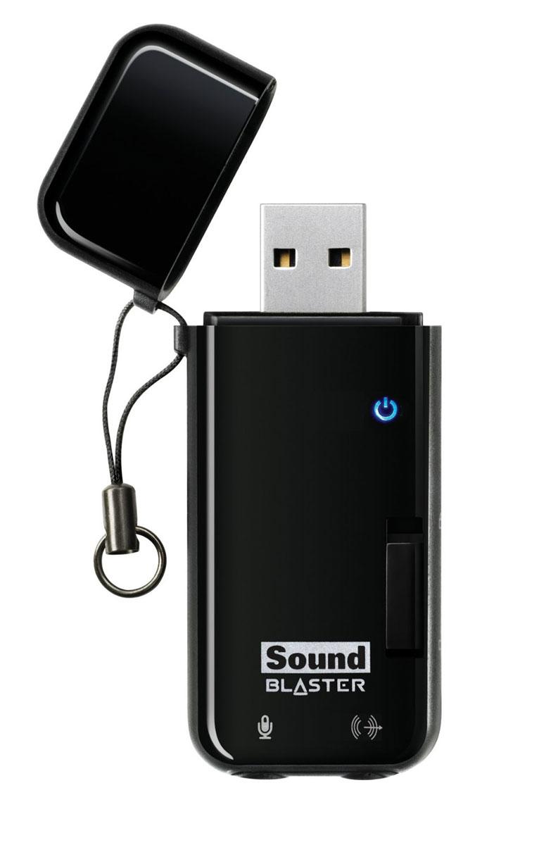 ba5c73abf2176 Sound blaster x fi surround 5 1 pro nyafornari.ml