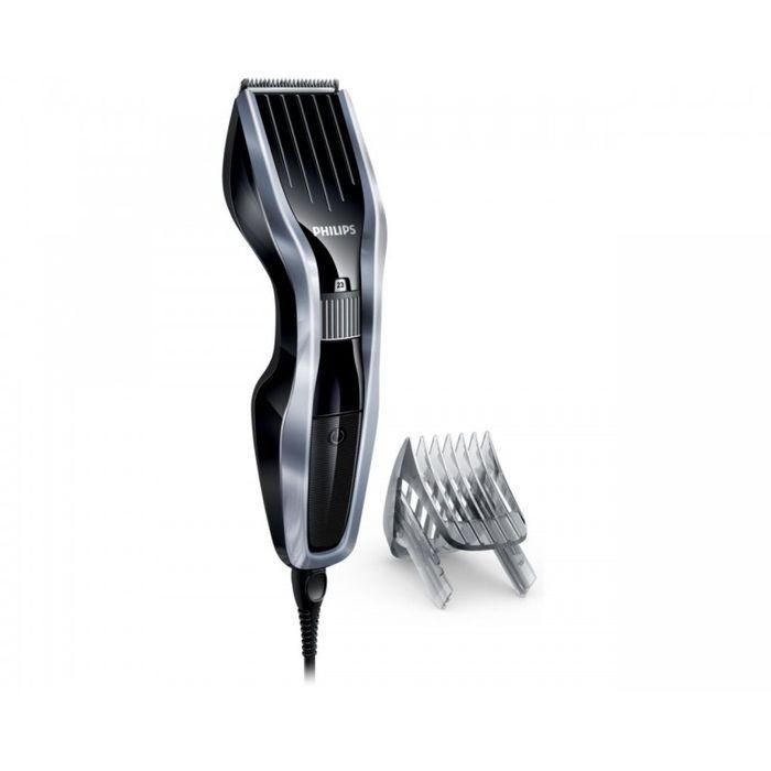 Philips HC5410/15 машинка для стрижки волос с 24 установками длины машинка для стрижки philips hc5410 15