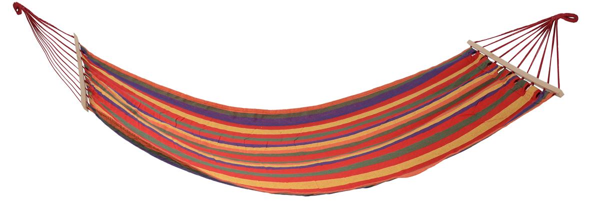 гамаки Гамак Wildman Оазис, 80 х 200 см