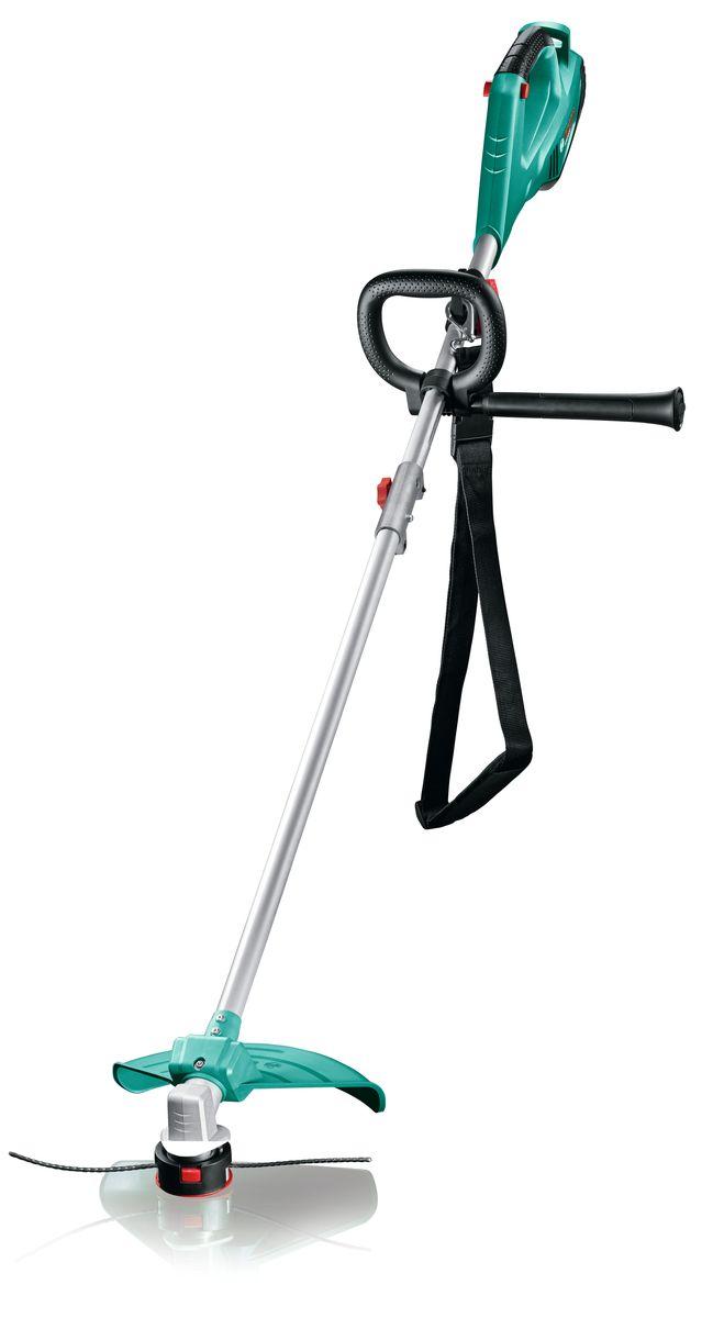 Триммер Bosch AFS 23-37 Уцененный товар (№9)