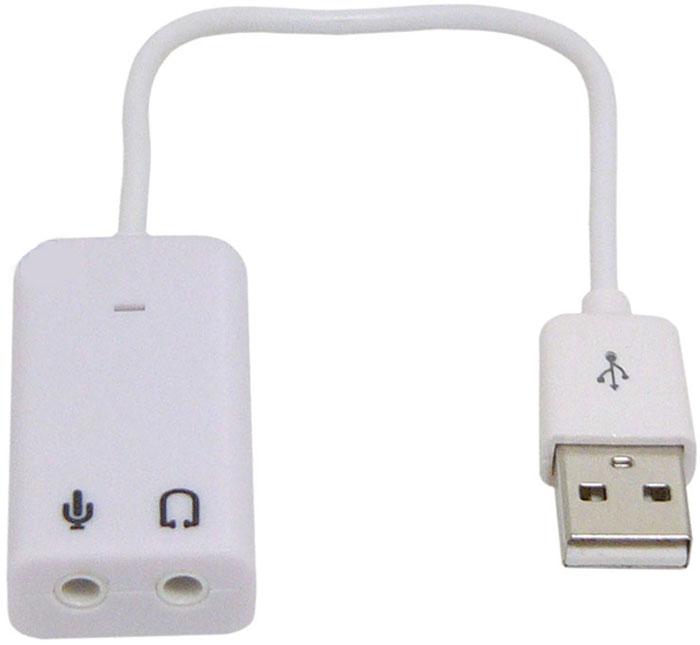 Звуковая карта Asia USB 8C V внешняя студийная звуковая карта rme madiface xt