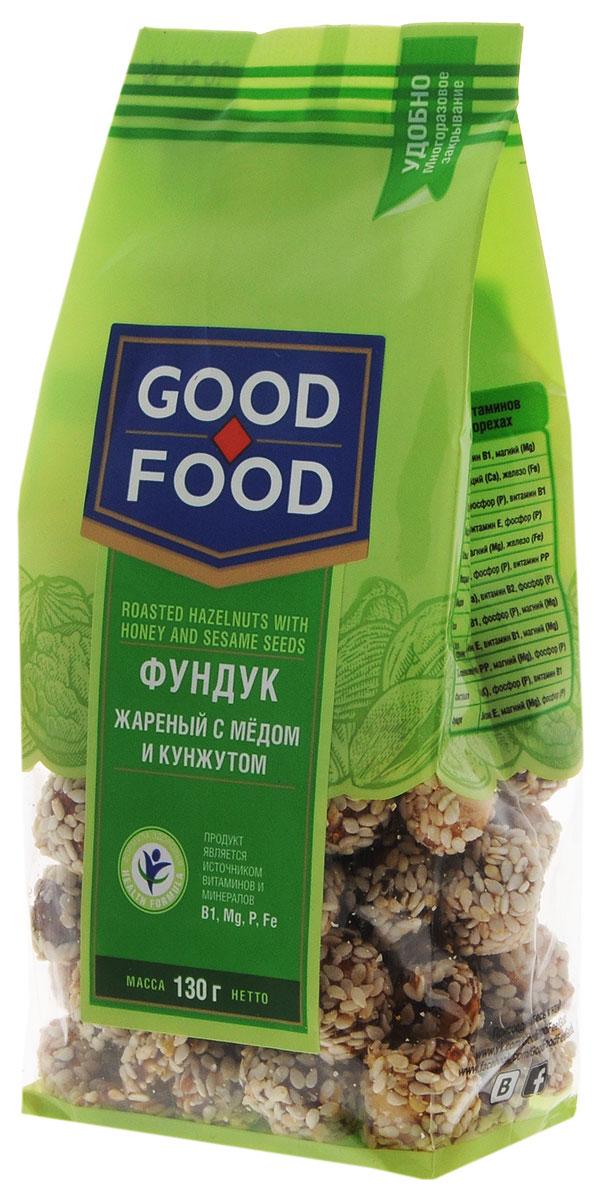 Good Food фундукжареныйсмедомикунжутом,130г витамины магний в6 инструкция цена