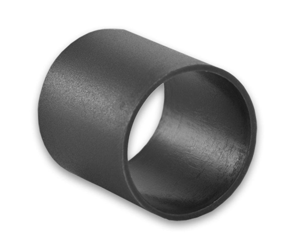 Filtero FTN 12насадка для пылесосов для уборки жесткой мебели Filtero