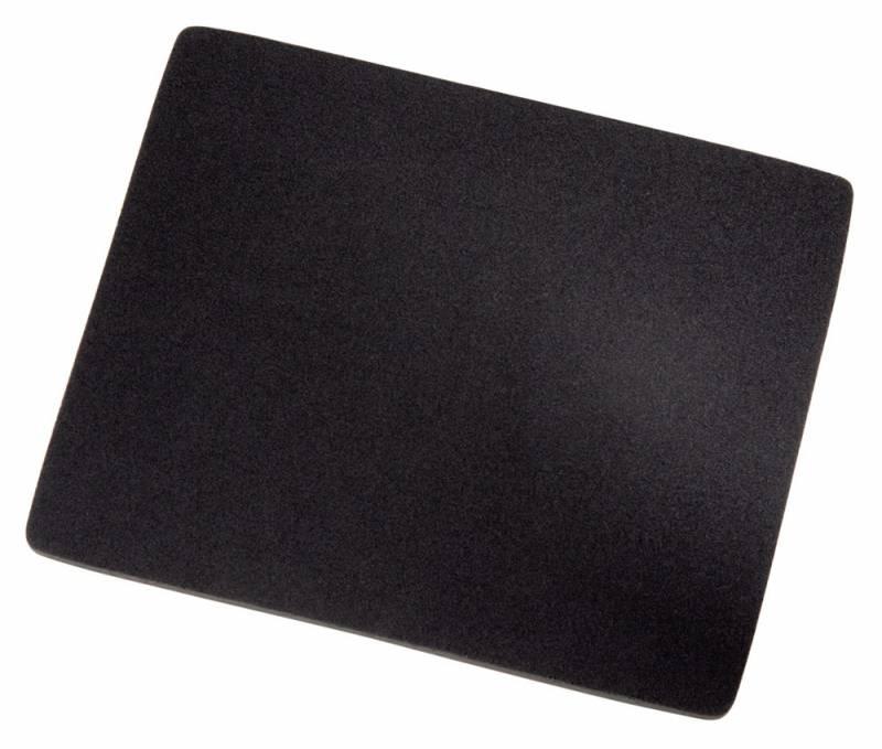 Коврик для мыши Hama H-54766, Black