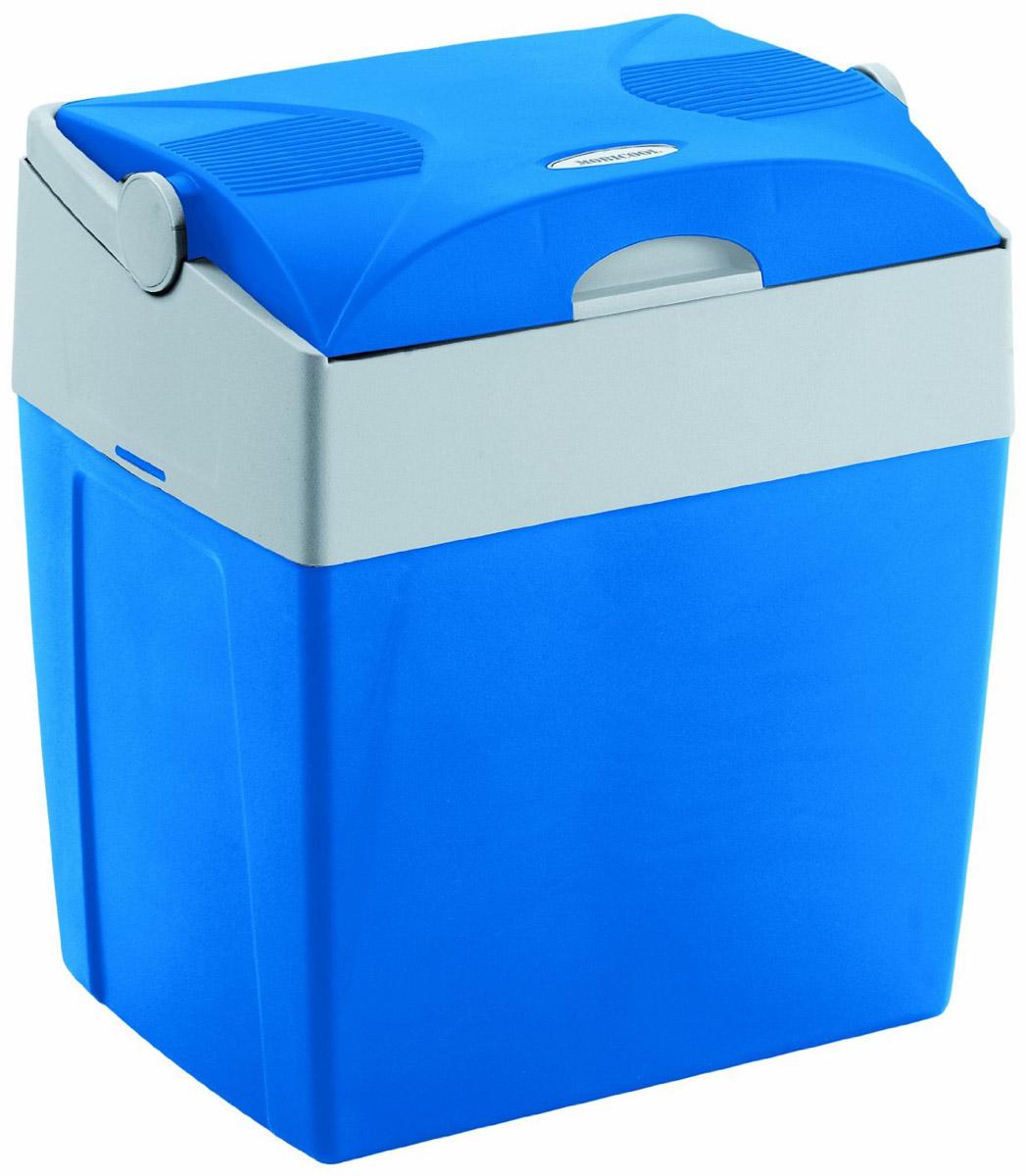 Фото - MOBICOOL U30DC автохолодильник, цвет: в ассортименте [супермаркет] jingdong геб scybe фил приблизительно круглая чашка установлена в вертикальном положении стеклянной чашки 290мла 6 z