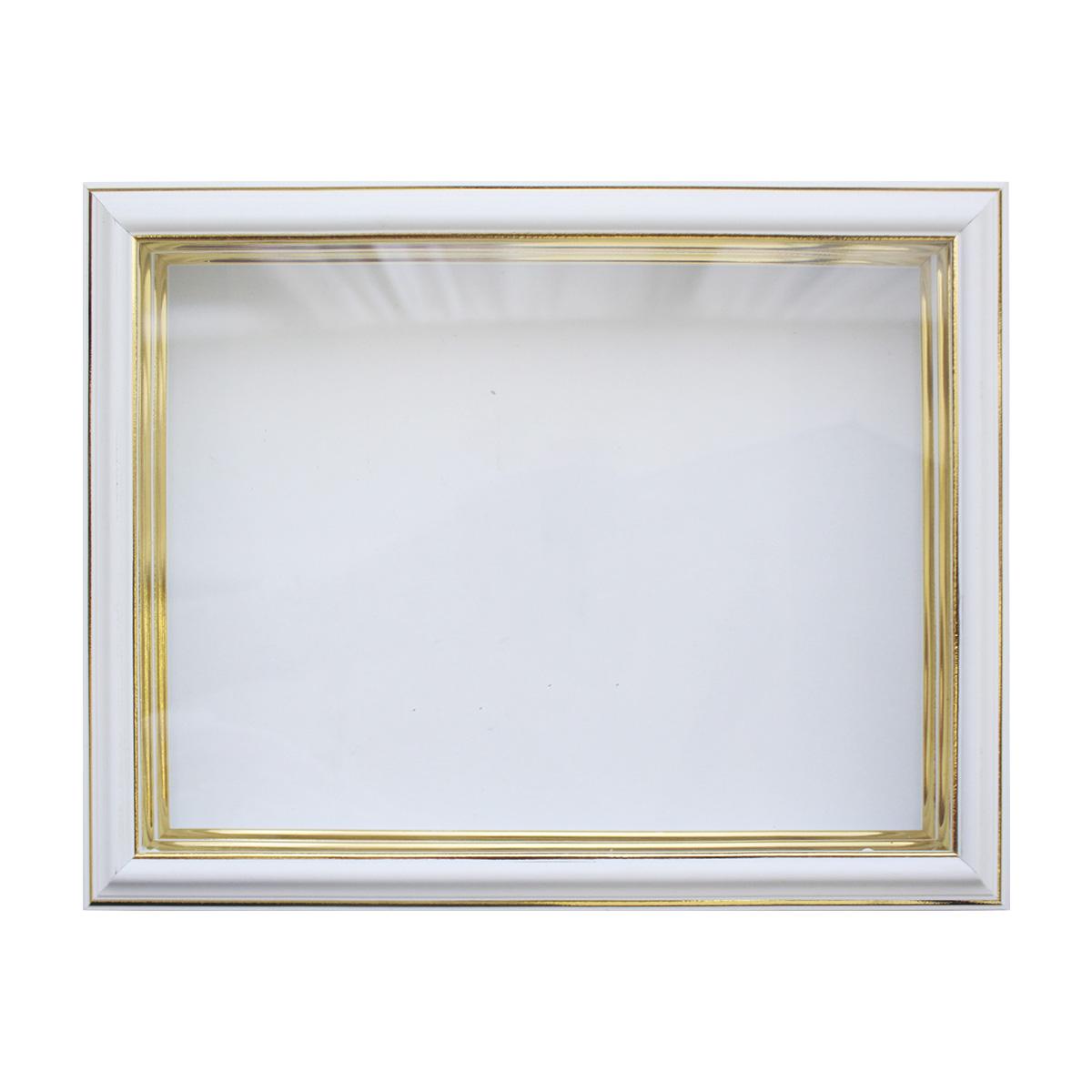 Рамы со стеклом для постеров