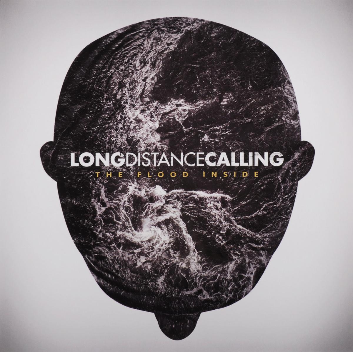 Long Distance Calling Long Distance Calling. The Flood Inside (2 LP) soaringe 3d printer long distance j head for bowden extruder 0 35mm 3mm
