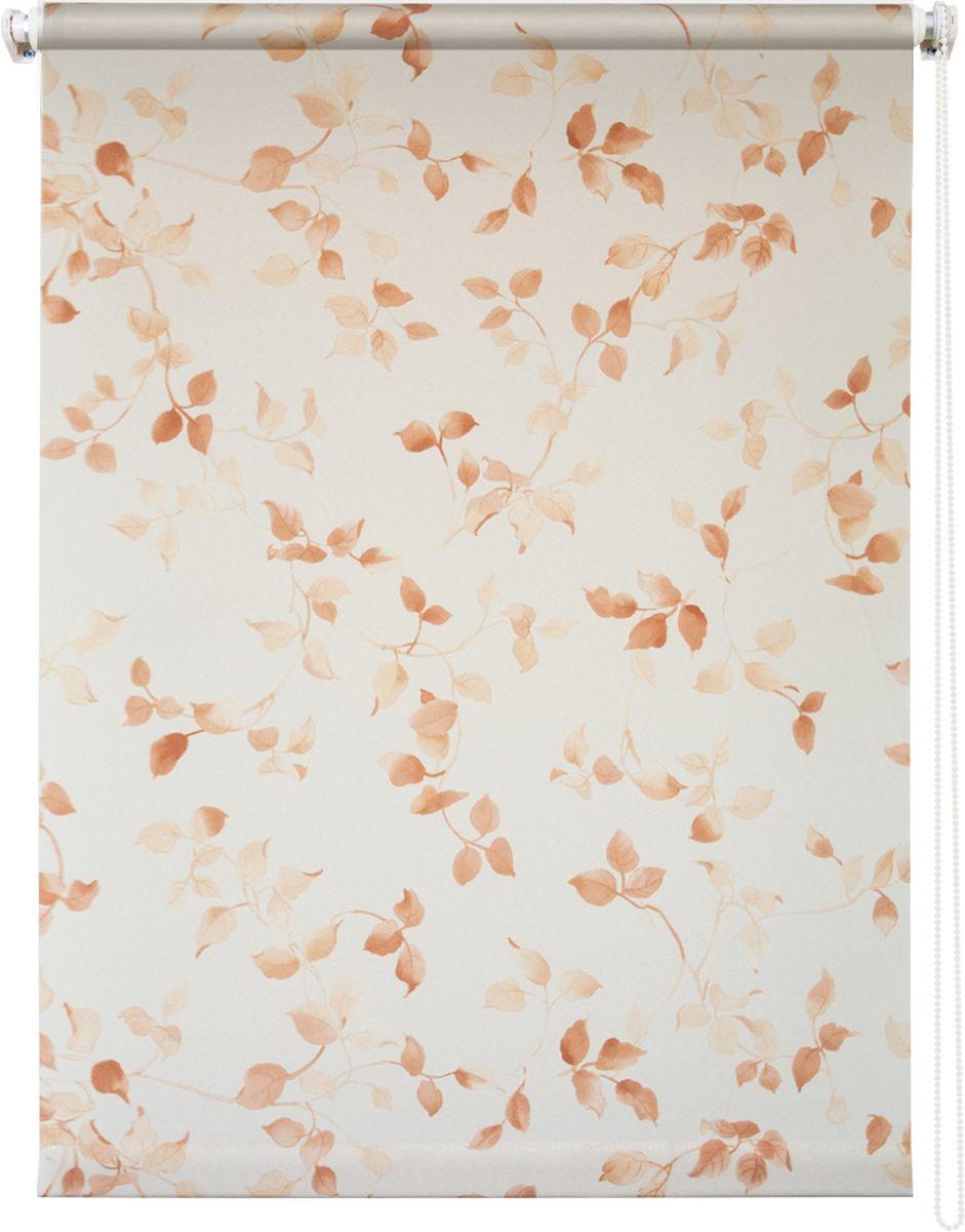 Рулонные шторы Уют , Ширина120 см, Узоры