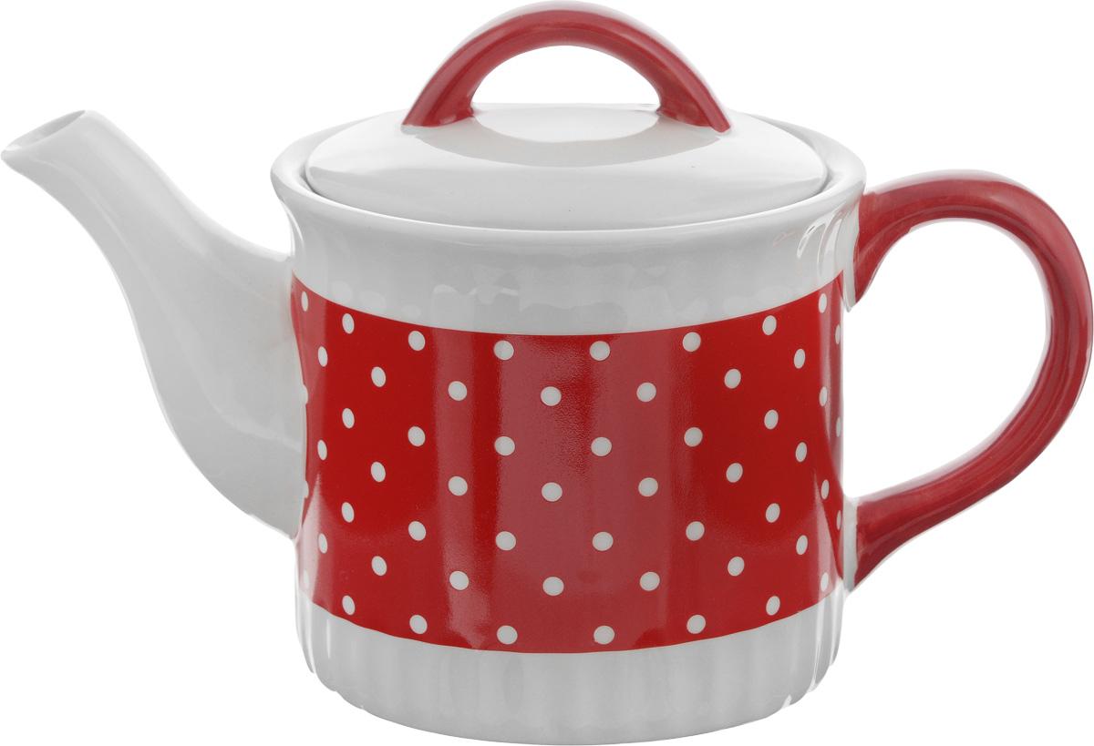 купить Чайник заварочный Loraine