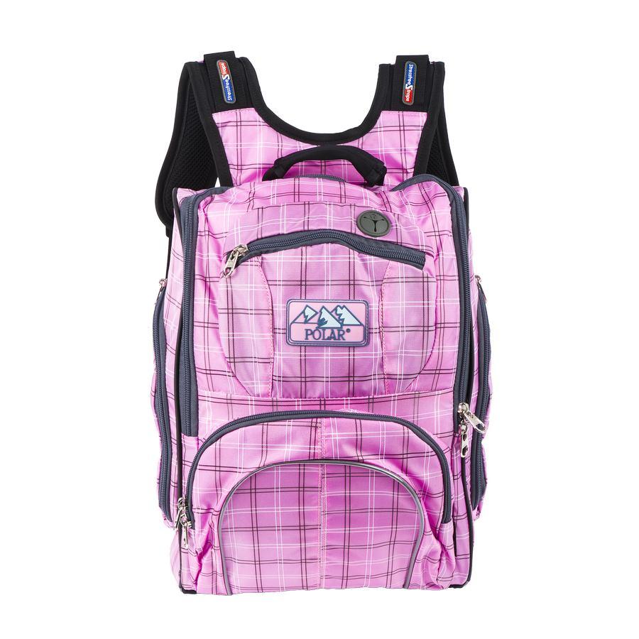 Рюкзак детский городской