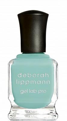 Лак для ногтей Deborah Lippmann Gel Lab Pro Splish Splash все цены