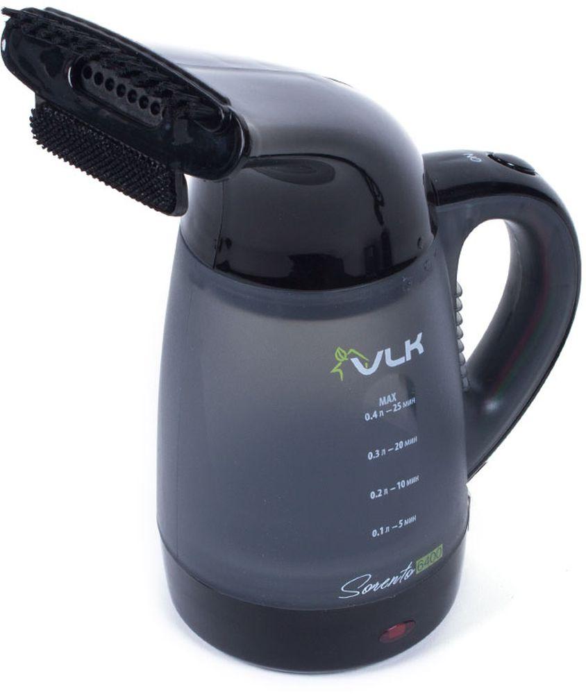 Пароочиститель VLK Sorento 6400