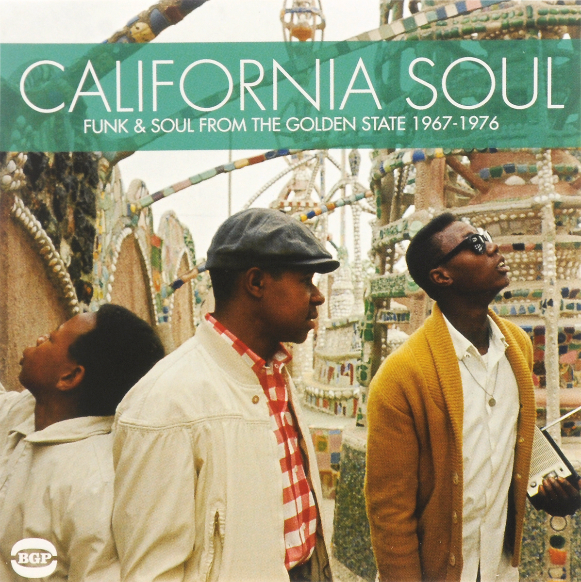 The Choice Of Colors,The Entertainers IV,Бренда Джорж,Union,З.З. Хилл,The Soul Pack,Jesse,Anita,Chucky Thurmon,The Soul Sensations California Soul. Funk & Soul From The Golden State 1967-1976 soul ii soul soul ii soul volume iv the classic singles 88 93 2 lp
