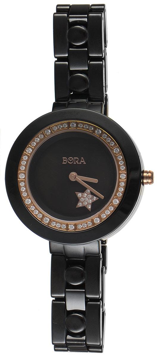 Наручные часы Bora цены