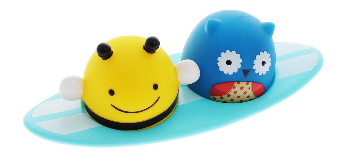 Skip Hop Игрушка для ванной Серферы