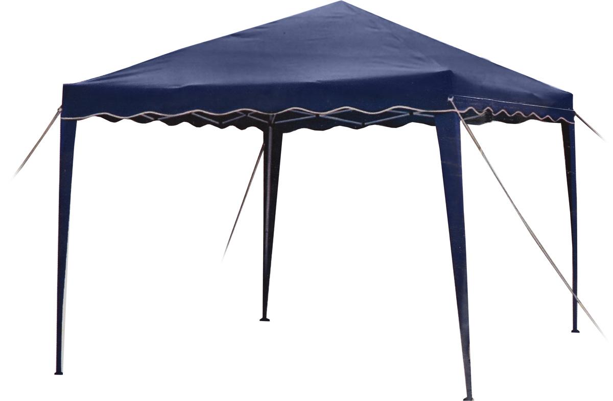 Шатер каркасный Wildman, 300 х 300 см шатер для огорода