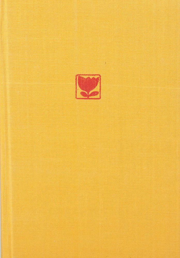 A. Tolstoi Ordeal. A Trilogy. Book 3. Bleak Morning