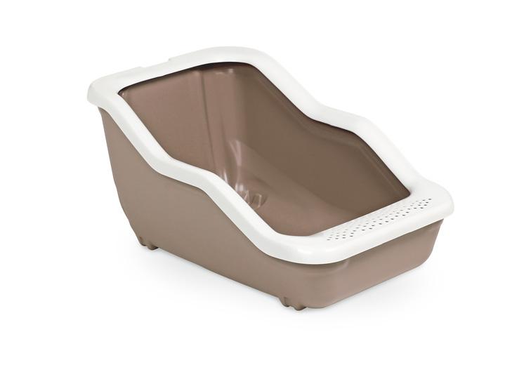 Туалет-лоток для животных MPS