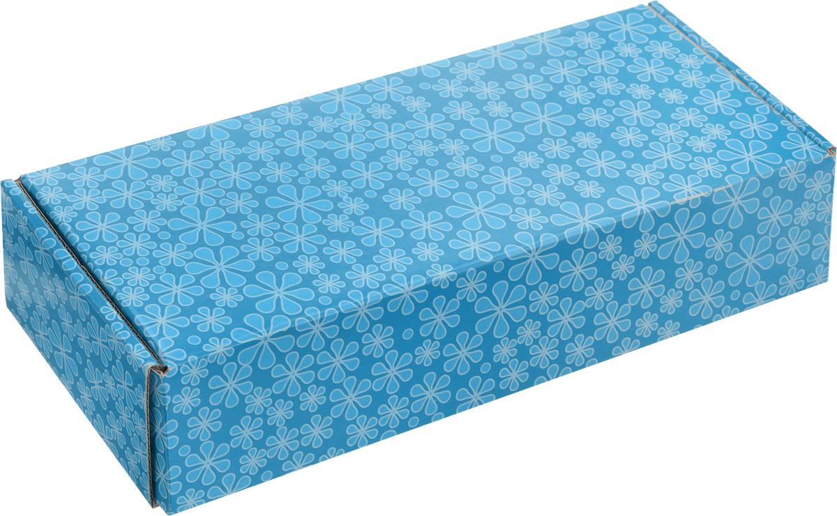 Коробка для хранения органайзера